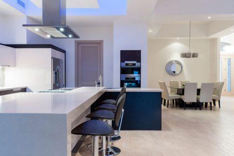 Kitchen - Q11-El-Paso-Texas-USA
